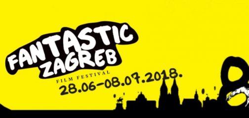 "Ljetna pozornica Tuškanac postaje ""fantastična"" – kreće Fantastic Zagreb"