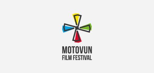 Motovun Film Festival i Zagreb Film Festival stižu na Ljetnu pozornicu Tuškanac