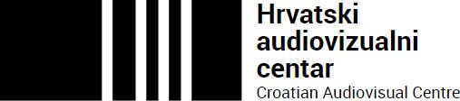 Hrvatski audiovizualni centar